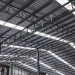Largest Steel suppliers in Kerala
