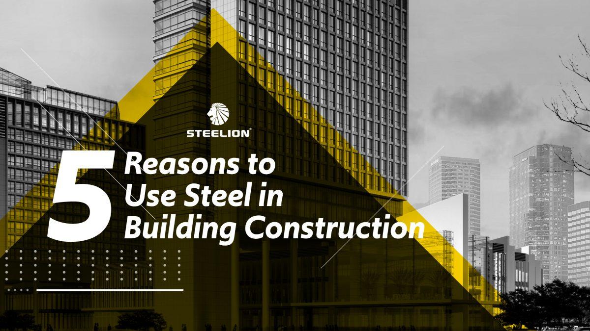 top steel dealer in Kerala